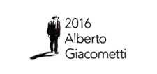 logo giacometti 2016 top mark